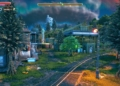 Recenze: The Outer Worlds outerworlds39