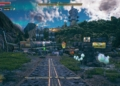 Recenze: The Outer Worlds outerworlds40