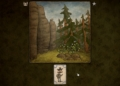 Recenze Pilgrims – karetní Fimfárum pilgrims 02