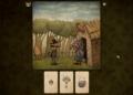 Recenze Pilgrims – karetní Fimfárum pilgrims 06