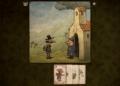 Recenze Pilgrims – karetní Fimfárum pilgrims 08