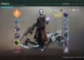 Momentky z víkendového raidu v Destiny shadow1
