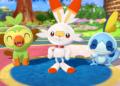 Recenze: Pokémon Sword & Shield 0