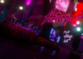 Recenze Afterparty 1 1