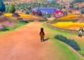 Recenze: Pokémon Sword & Shield 11 3
