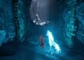 Recenze: Spirit of the North 13