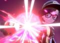 Recenze: Pokémon Sword & Shield 2 7