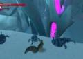 Recenze Ice Age: Nutty Adventure 20191104124929 1