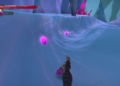 Recenze - Ice Age: Nutty Adventure 20191104125136 1