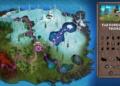 Recenze Ice Age: Nutty Adventure 20191107154359 1
