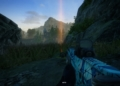 Recenze - Sniper Ghost Warrior Contracts 23 2
