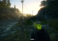 Recenze - Sniper Ghost Warrior Contracts 24 2