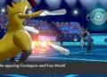 Recenze: Pokémon Sword & Shield 3 5