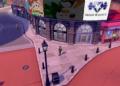Recenze: Pokémon Sword & Shield 4 4
