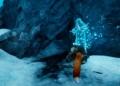 Recenze: Spirit of the North 5