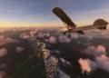 Letem herním světem - 2. díl 5 2