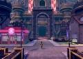 Recenze: Pokémon Sword & Shield 5 4