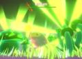 Recenze: Pokémon Sword & Shield 6 3
