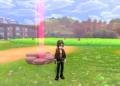 Recenze: Pokémon Sword & Shield 7 3