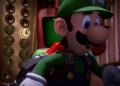 Recenze Luigi's Mansion 3 72671413 10218282197144614 1232954921632923648 o