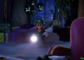 Recenze Luigi's Mansion 3 73178210 10218282154903558 6645374009703661568 o