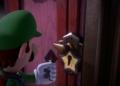 Recenze Luigi's Mansion 3 73513576 10218282179624176 3458300000222576640 o