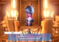 Recenze Luigi's Mansion 3 73513724 10218282150863457 8892811017084469248 o