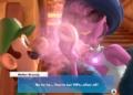 Recenze Luigi's Mansion 3 74155454 10218282150943459 1365937983974277120 o