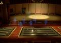 Recenze Luigi's Mansion 3 74804041 2141695686126081 1723289265980309504 o