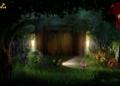 Recenze Luigi's Mansion 3 75252861 2141694219459561 8338894861650362368 o