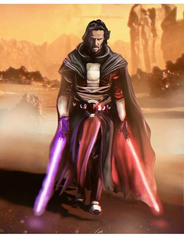 LucasFilm chce Keanu Reevese pro Knights Of The Old Republic 75362340 2459519384146101 5838709216562380800 n