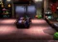 Recenze Luigi's Mansion 3 75603855 2141696589459324 7755190561102888960 o