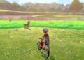 Recenze: Pokémon Sword & Shield 8 3