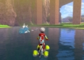 Recenze: Pokémon Sword & Shield 9 3
