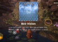 Recenze Bee Simulator Bee Simulator 20191108085859
