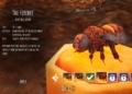 Recenze Bee Simulator Bee Simulator 20191108094748