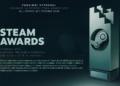 Začaly podzimní Steam slevy a nominace Steam Awards, výroba Steam ovladače končí Bez názvu 2