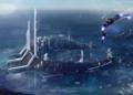 N7 DAY 2019 - vzpomínáme na Mass Effect EIy3M3fUUAAZgfv