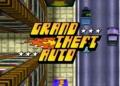 TOP 5 - Prvotiny herních studií Grand Theft Auto 1997 1