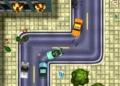 TOP 5 - Prvotiny herních studií Grand Theft Auto 1997 2