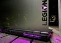 Ray-tracing stylově sbalený na cesty v notebooku Lenovo Legion Y740 IMG 0002