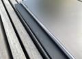 Ray-tracing stylově sbalený na cesty v notebooku Lenovo Legion Y740 IMG 0003
