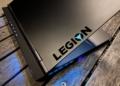 Ray-tracing stylově sbalený na cesty v notebooku Lenovo Legion Y740 IMG 0004