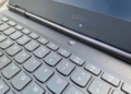 Ray-tracing stylově sbalený na cesty v notebooku Lenovo Legion Y740 IMG 0006