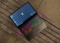 Ray-tracing stylově sbalený na cesty v notebooku Lenovo Legion Y740 IMG 0008