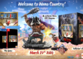 One Piece: Pirate Warriors 4 dorazí do našich vod v březnu OPPW4 Date 11 24 19 004