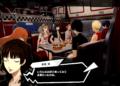 Persona 5 Royal vyjde na západě Persona 5 Scramble The Phantom Strikers 2019 11 04 19 005