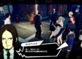 Persona 5 Royal vyjde na západě Persona 5 Scramble The Phantom Strikers 2019 11 04 19 007