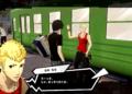Persona 5 Royal vyjde na západě Persona 5 Scramble The Phantom Strikers 2019 11 04 19 008