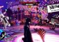 Persona 5 Royal vyjde na západě Persona 5 Scramble The Phantom Strikers 2019 11 04 19 010